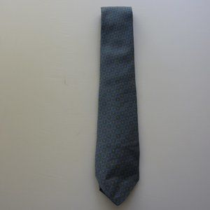 Men's Brooks Brothers All Silk Tie